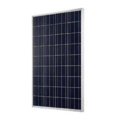Solar Storm 100 Panel