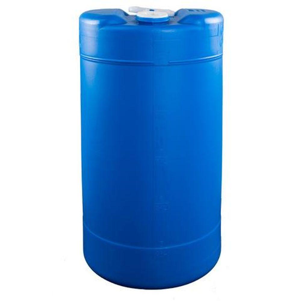 15 Gallon Water Storage Tank Armory Survival