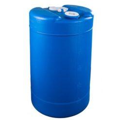 15 gallon water storage