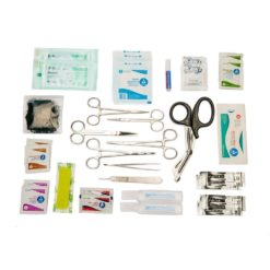 The Stitch Suture Kit