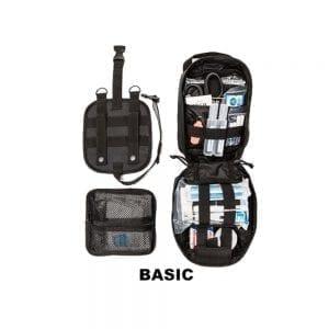 MyMedic FAK First Aid Kit