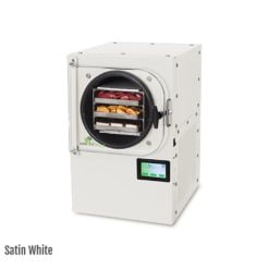 Harvest Right Freeze Dryer Small White
