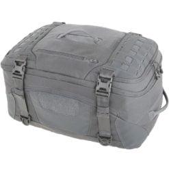IRONCLOUD Adventure Travel Bag Tan
