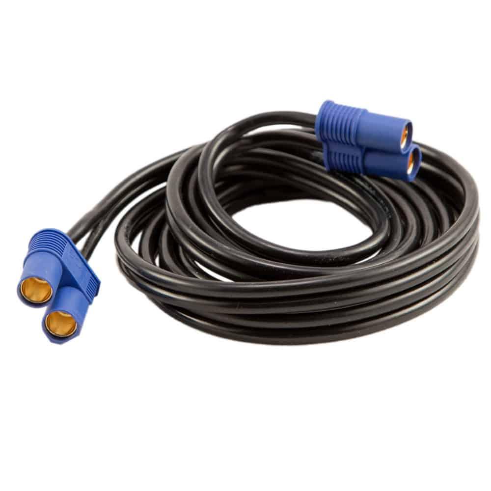6 foot EC8 cable
