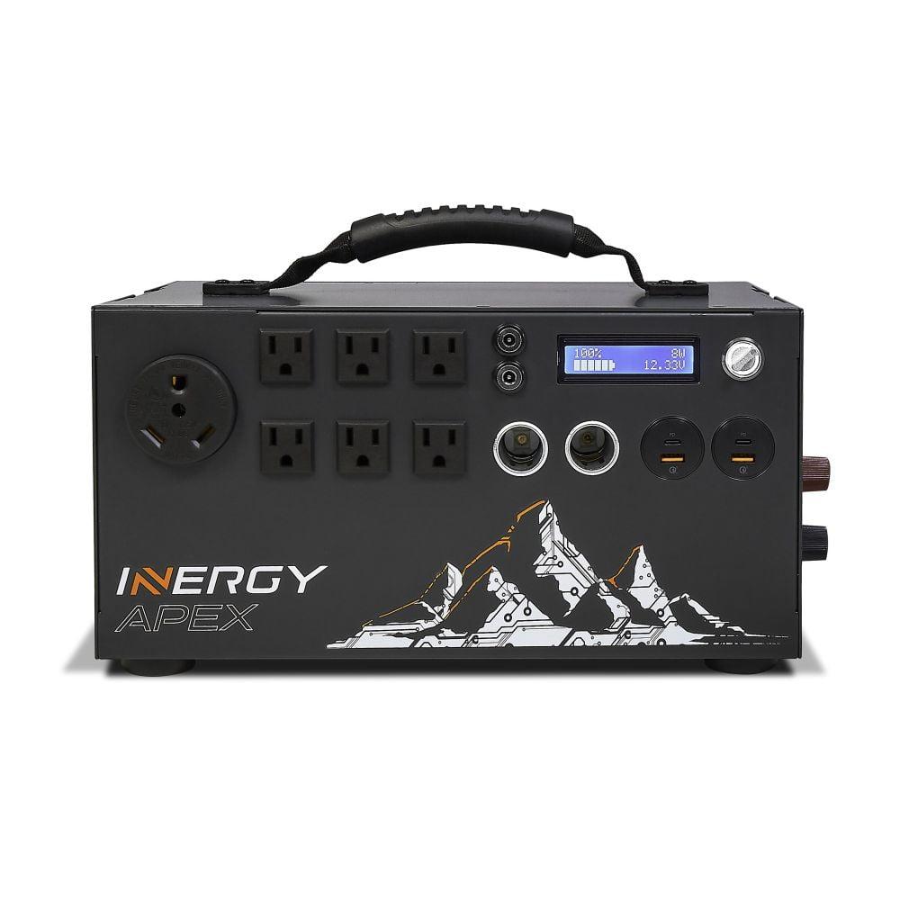 Inergy_Apex_Front