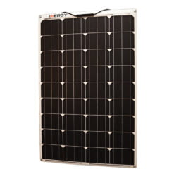 Inergy Solar Linx Panel