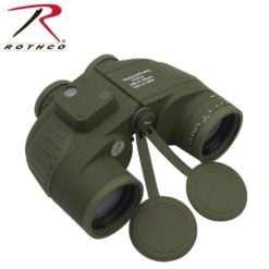 Rothco Military Type 7 x 50MM Binoculars