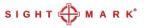 Sightmark Logo