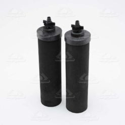 Black Berkey Filters