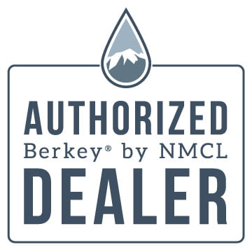 Berkey Authorized Dealer