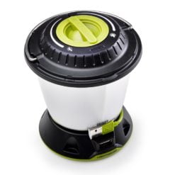 Goal Zero Lighthouse Core Rechargeable Lantern & USB Power Hub