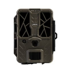 FORCE20_Spypoint-Trail-Cam-Force-20mp