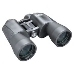 Bushnell Binocular Powerview – 20×50 Porro Prism Black