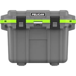 pelican-green-30-quart-fishing-coolers