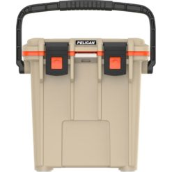 pelican-tan-hunting-coolers-20qt