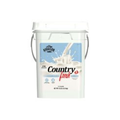 Country Fresh 100% Nonfat Milk