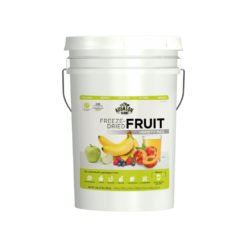 Freeze Dried Fruit Variety Pack