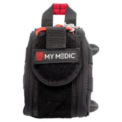 MyMedic Range Kit First Aid