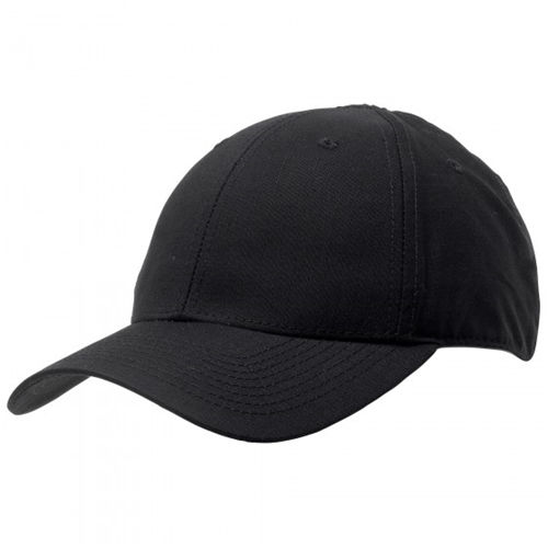 Taclite Uniform Cap