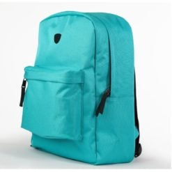 Guard Dog ProShield Scout Bulletproof Backpack Youth Teal