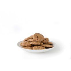 Nutrient Survival Nutrient Cookies