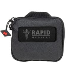 Everyday Carry FirstAid Kit