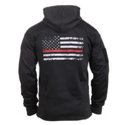 Thin_red_line_CC_black