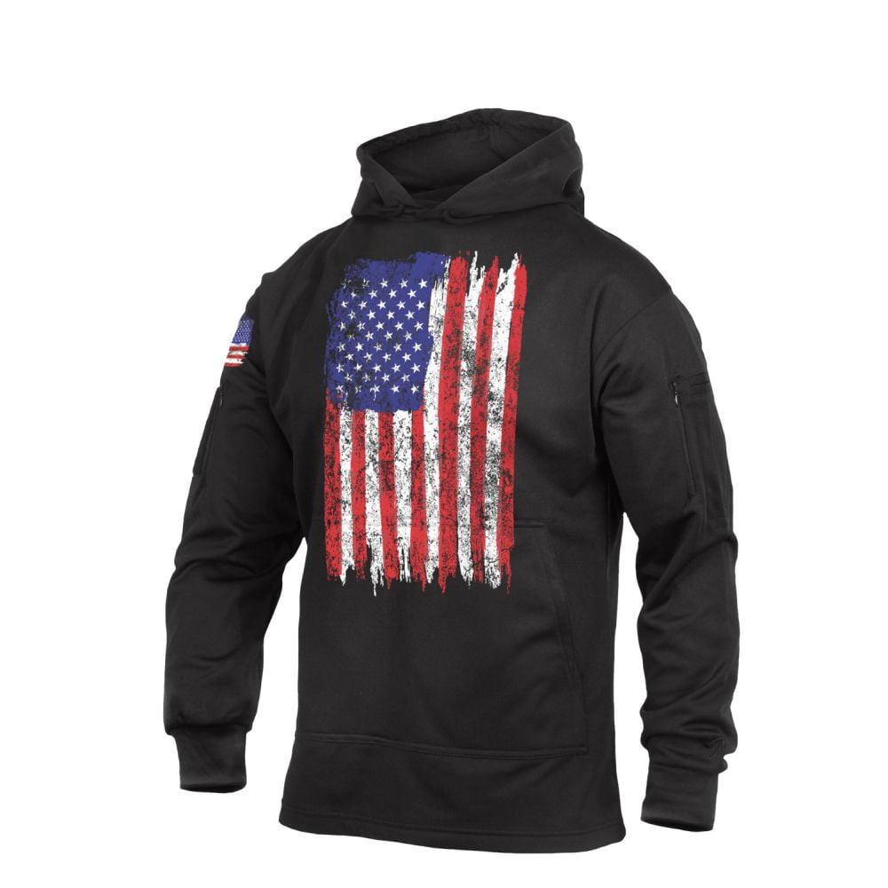 US_Flag_Concealed_CarryHoodie