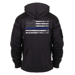 thinblueline_CCH_Black