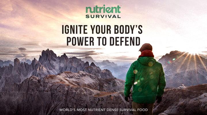 Nutrient_Survival_Mountains